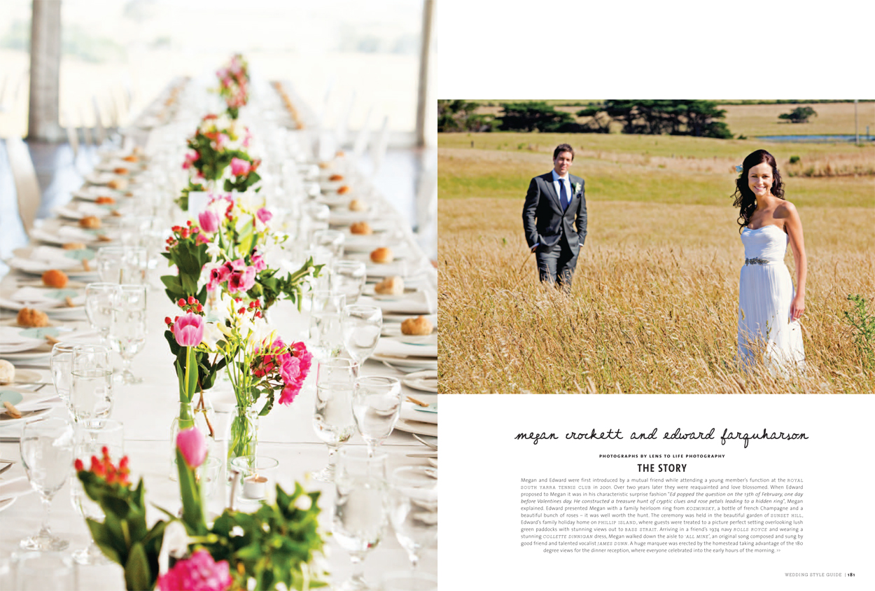 phillip island wedding 02