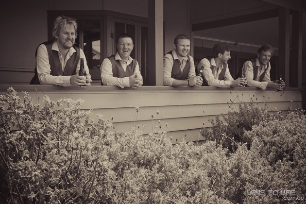 Phillip_Island_Wedding_Beach_Photography005