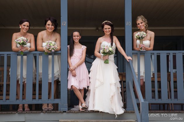 Phillip_Island_Wedding_Beach_Photography013