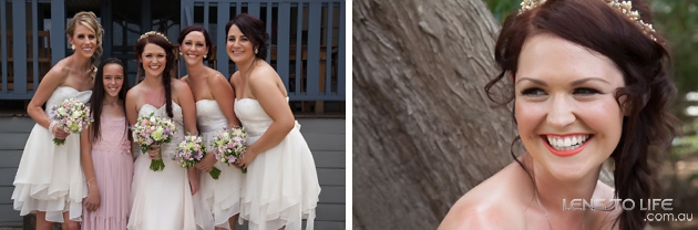 Phillip_Island_Wedding_Beach_Photography014