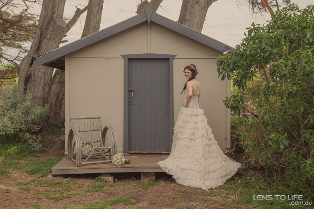 Phillip_Island_Wedding_Beach_Photography016