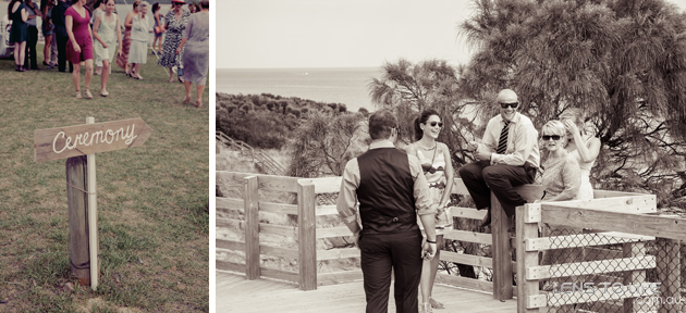 Phillip_Island_Wedding_Beach_Photography018