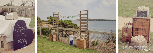 Phillip_Island_Wedding_Beach_Photography019