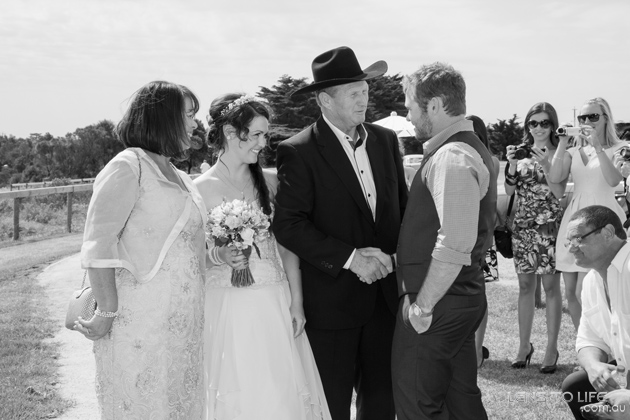 Phillip_Island_Wedding_Beach_Photography021