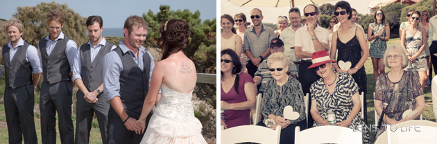 Phillip_Island_Wedding_Beach_Photography022
