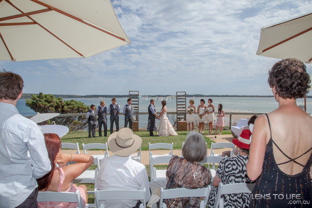 Phillip_Island_Wedding_Beach_Photography023