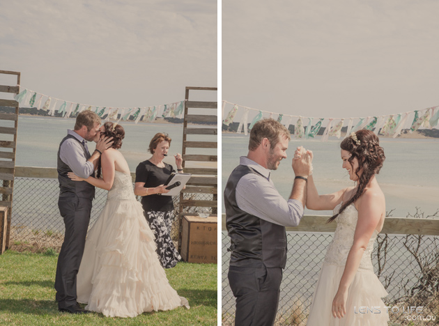 Phillip_Island_Wedding_Beach_Photography025