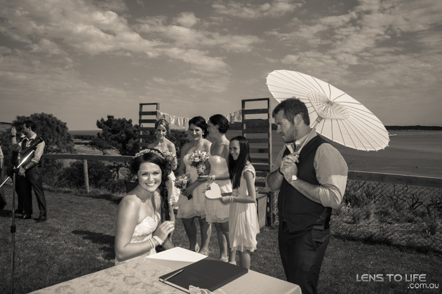 Phillip_Island_Wedding_Beach_Photography026