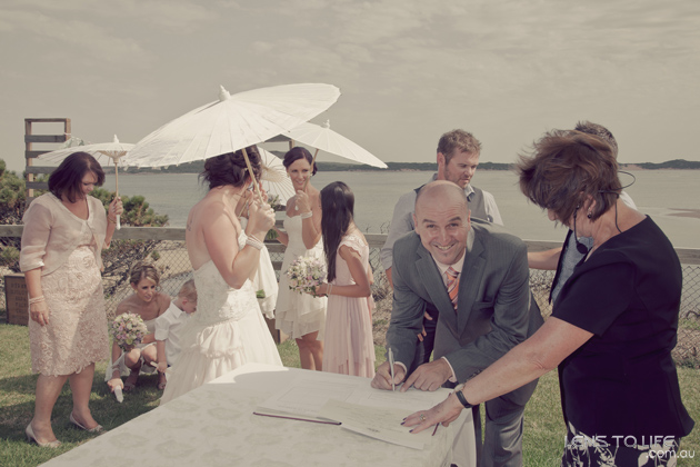Phillip_Island_Wedding_Beach_Photography028