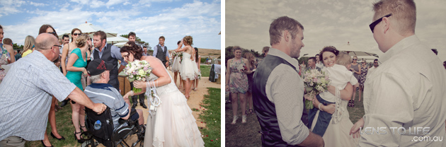 Phillip_Island_Wedding_Beach_Photography031