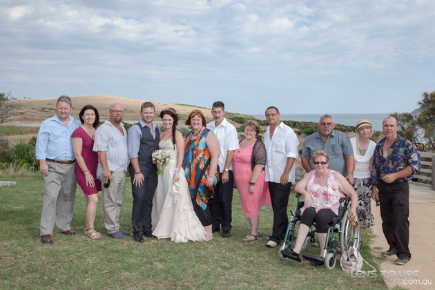 Phillip_Island_Wedding_Beach_Photography033