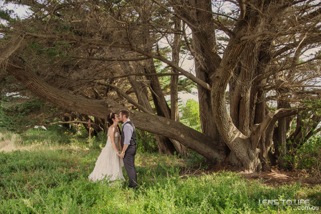 Phillip_Island_Wedding_Beach_Photography034