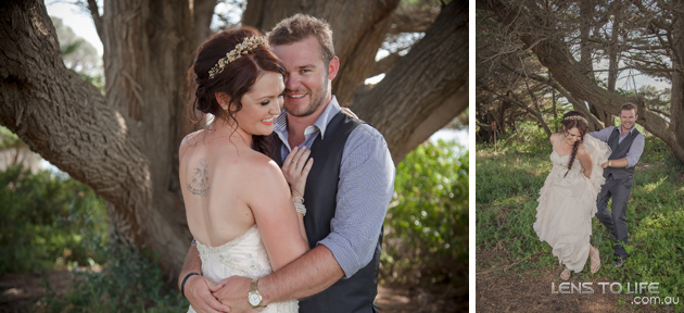 Phillip_Island_Wedding_Beach_Photography035