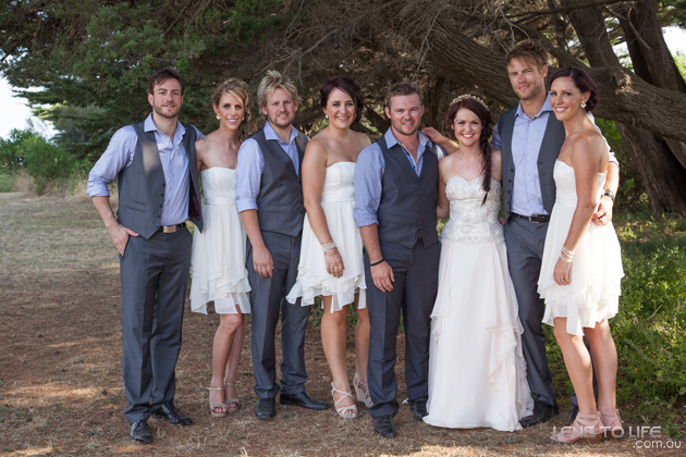 Phillip_Island_Wedding_Beach_Photography037