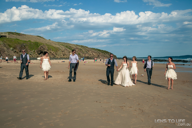 Phillip_Island_Wedding_Beach_Photography040