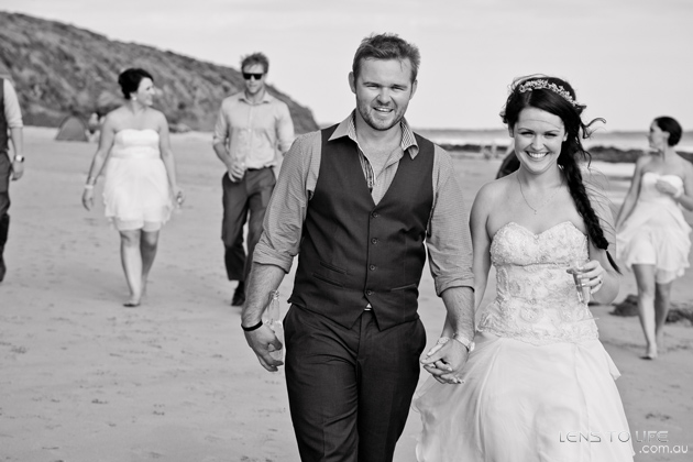 Phillip_Island_Wedding_Beach_Photography041