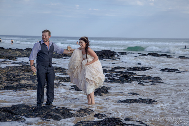 Phillip_Island_Wedding_Beach_Photography042