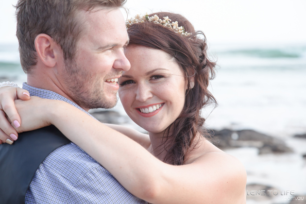 Phillip_Island_Wedding_Beach_Photography043