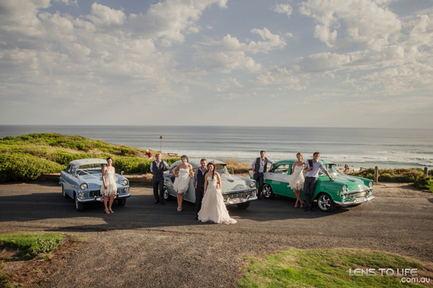 Phillip_Island_Wedding_Beach_Photography044
