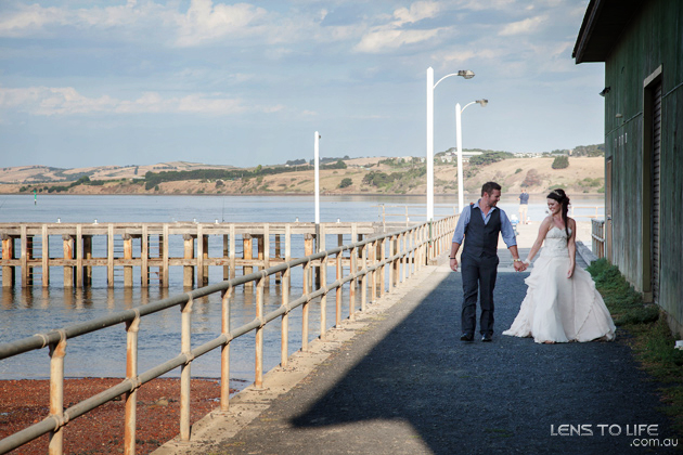 Phillip_Island_Wedding_Beach_Photography046