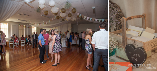 Phillip_Island_Wedding_Beach_Photography047