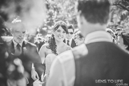 All_Smiles_Wedding_Sorrento017