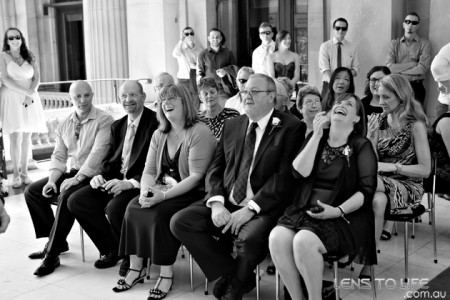 Melbourne_Wedding_Photography_Town_Hall010