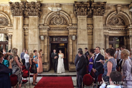 Melbourne_Wedding_Photography_Town_Hall011