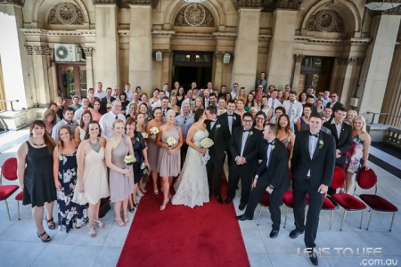 Melbourne_Wedding_Photography_Town_Hall013
