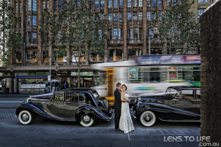 Melbourne_Wedding_Photography_Town_Hall016