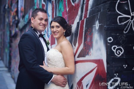 Melbourne_Wedding_Photography_Town_Hall018