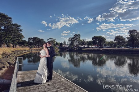 Melbourne_Wedding_Photography_Town_Hall023
