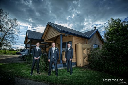Mornington_Peninsula_Wedding_Crittenden_Estate004