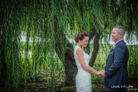Mornington_Peninsula_Wedding_Crittenden_Estate008