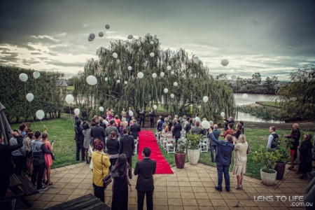 Mornington_Peninsula_Wedding_Crittenden_Estate009