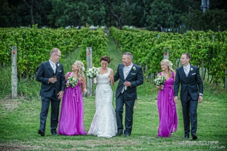 Mornington_Peninsula_Wedding_Crittenden_Estate011