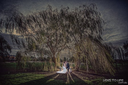 Mornington_Peninsula_Wedding_Crittenden_Estate014