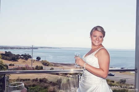 Phillip_Island_Wedding_Churchill_Island007