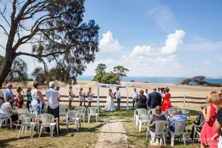 Phillip_Island_Wedding_Churchill_Island013