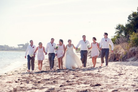 Phillip_Island_Wedding_Churchill_Island020