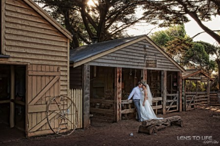 Phillip_Island_Wedding_Churchill_Island024
