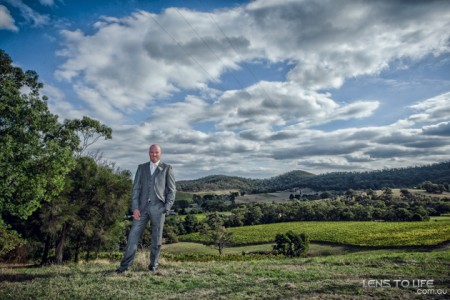Sutherland_Estate_Wedding_Yarra_Valley003