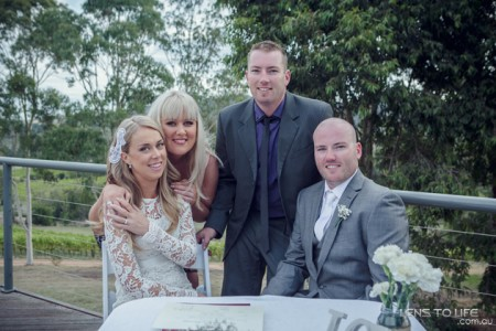 Sutherland_Estate_Wedding_Yarra_Valley009