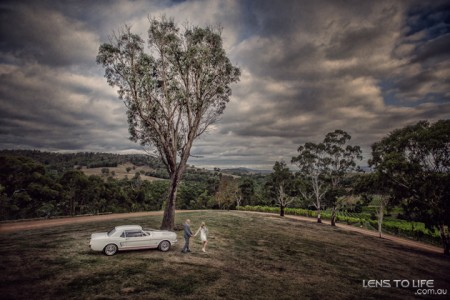 Sutherland_Estate_Wedding_Yarra_Valley011