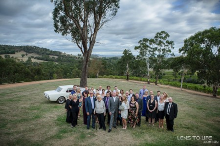 Sutherland_Estate_Wedding_Yarra_Valley012