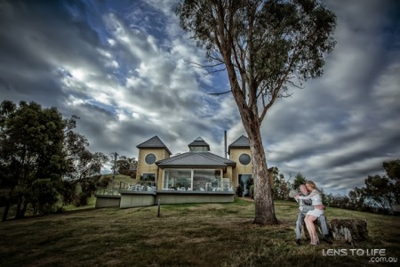 Sutherland_Estate_Wedding_Yarra_Valley013