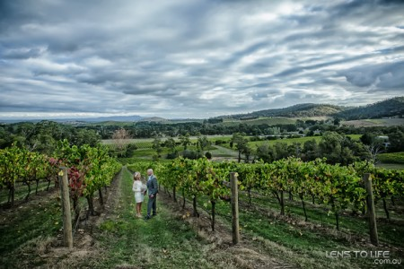 Sutherland_Estate_Wedding_Yarra_Valley014