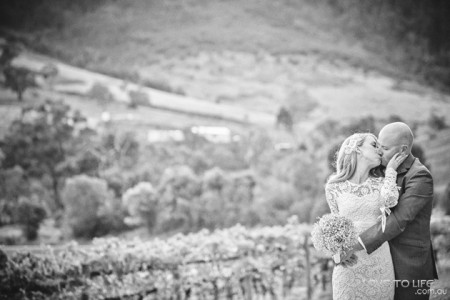 Sutherland_Estate_Wedding_Yarra_Valley016