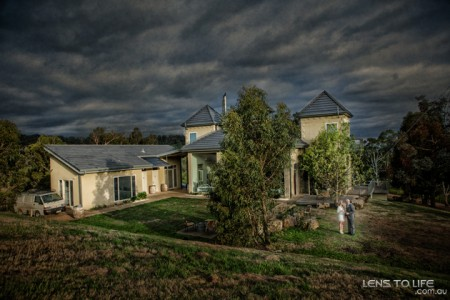 Sutherland_Estate_Wedding_Yarra_Valley018