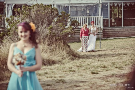 Clifftop_Phillip_Island_Beach_Wedding013